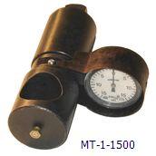 МТ-1-800 Ключ динамометрический шкальный, 3/4.